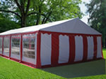 marquee OVC