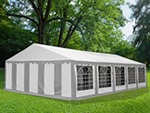 Marquees PVC for sale